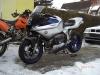 BMWR1100s2.jpg