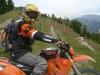 KTM_525_Piemont.jpg