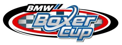 BMW Boxercup 2013