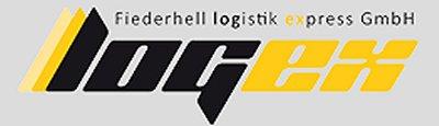 Fiederhell Logistik