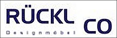Rückl.co
