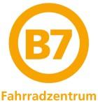 Logo B7