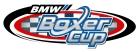 Logo Boxercup 2013